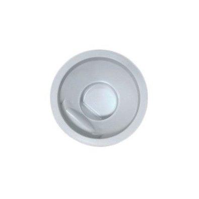 Protumirisni uložak za sifon - bijeli
