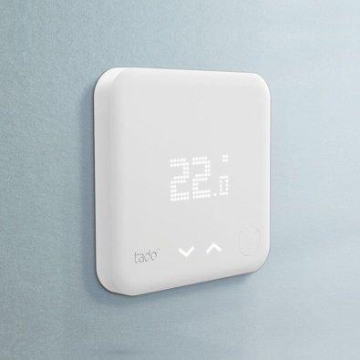 tado° smart termostat