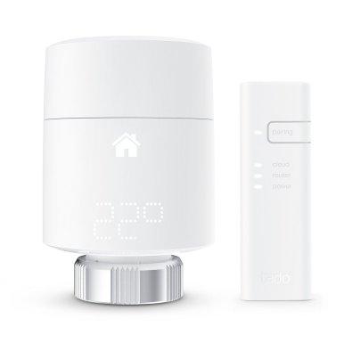Wifi termoglava tado° + V3 modul
