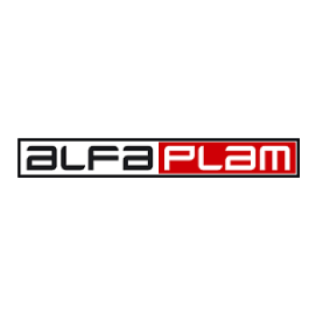 Alfa Plam