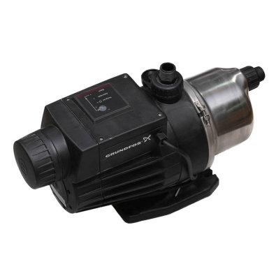 Grundfos Mq crpka za vodu i povišenje tlaka