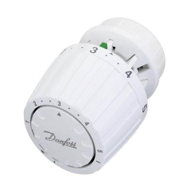 Danfos termoglava za radijator 2940