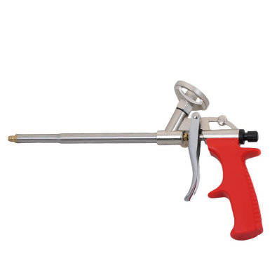 Pištolj za purpen pjenu