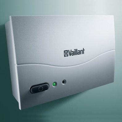 Vaillant sobni termostat calorMATIC 450F