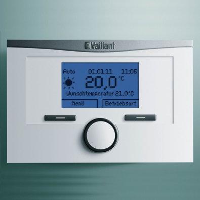 Vaillant sobni termostat 450F