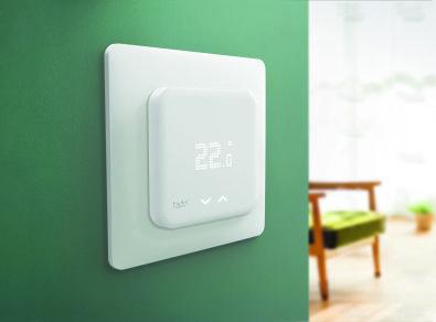 tado° podloga za termostat