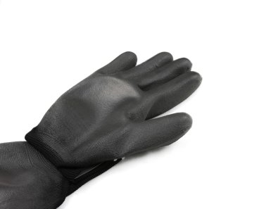 Zaštitne montažne rukavice - Soft