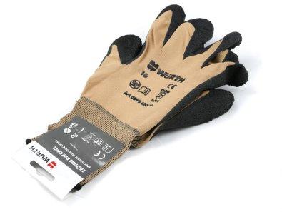 Zaštitne rukavice - specijalne mehaničarske
