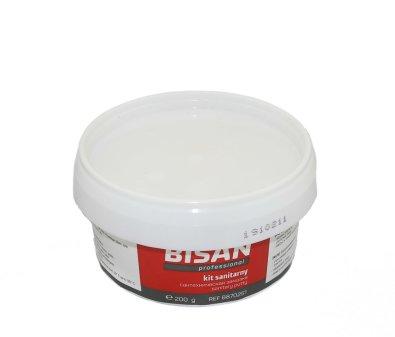 Bisan professional - pasta za brtvljenje odvodnih cijevi