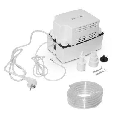 Conlift Grundfos - crpka za odvod kondenzata