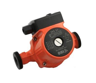 Pumpa IBO WRS 25-60/180 s holenderom