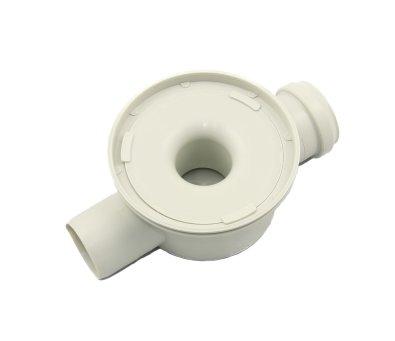 Podni sifon PVC