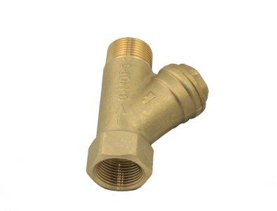 Filteri za plin