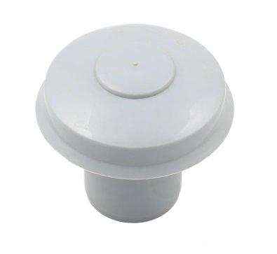 PVC odzračna kapa
