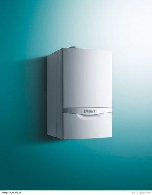 ecoTEC plus 65 kW