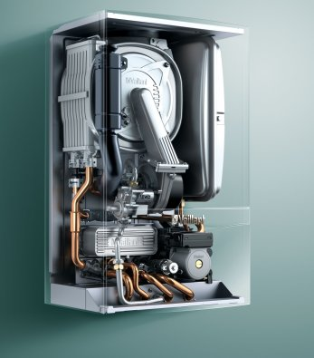 Vaillant kondenzacijski bojler ecoTEC plus VU INT I 246/5-3
