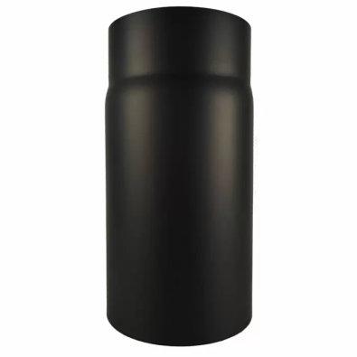 Čelična (Fe) dimovodna cijev 150x0250