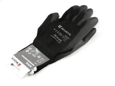 Zaštitne rukavice - soft