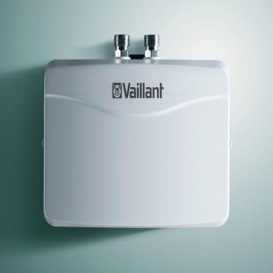 Električni bojler miniVED H Vaillant