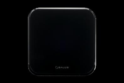Salus bežični senzor temperature iT 300