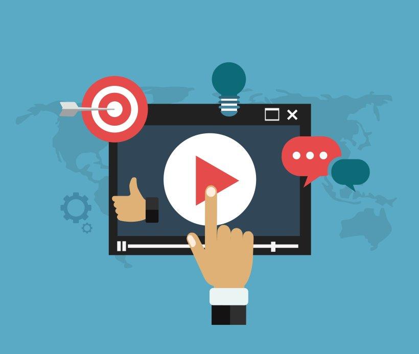 Blog - kako pravilno koristiti press alat - how to video